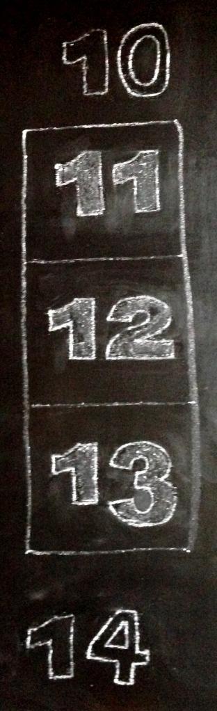 IMG_1225