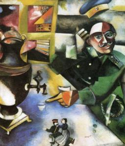 marc-chagall-the-soldier-drinks-la-soldat-boit